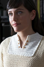 Queen_anne_lace_blouse_closeup_2