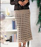 Scallopskirt_small